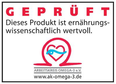 ge-logo3