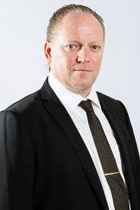Knut-Erik Karlsen_2